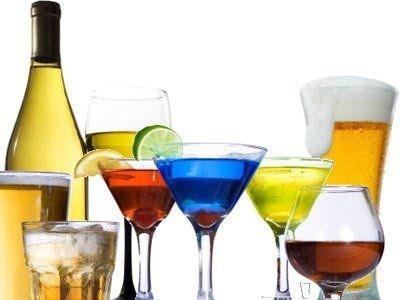 酸性蛋白酶在酒精发酵中的作用