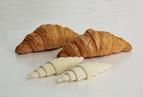 面包冷冻面团技术解决方案
