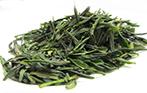 经济作物茶叶的施肥特点