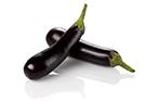 果菜类蔬菜茄子的营养特性和施肥特点