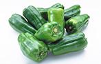 果菜类蔬菜辣椒的营养特性和施肥特点
