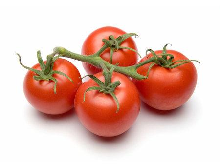 果菜类蔬菜番茄的营养特性和施肥特点