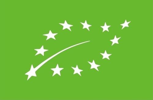 安琪酵母8款产品获欧盟有机认证资质