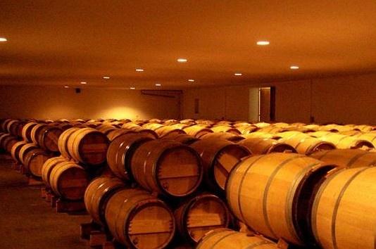 优质葡萄酒工艺技术:酒泥陈酿与甘露糖蛋白