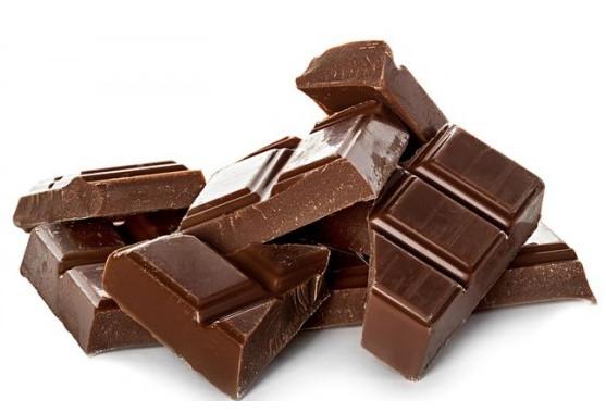 比利时科学家利用混合酵母制造精品巧克力:口味更易控制