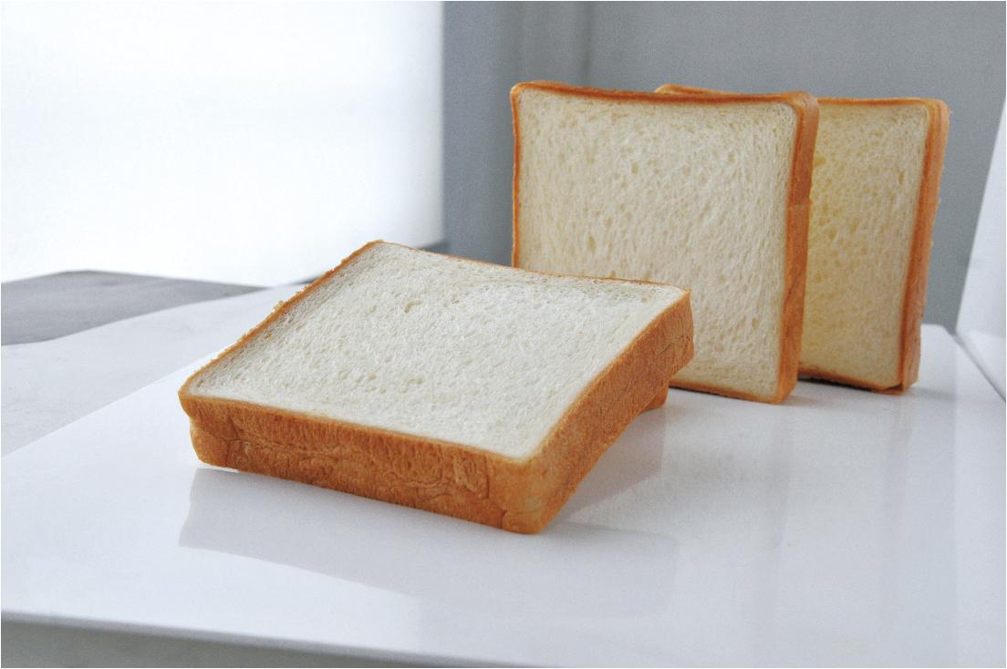 纯熟面包预拌粉