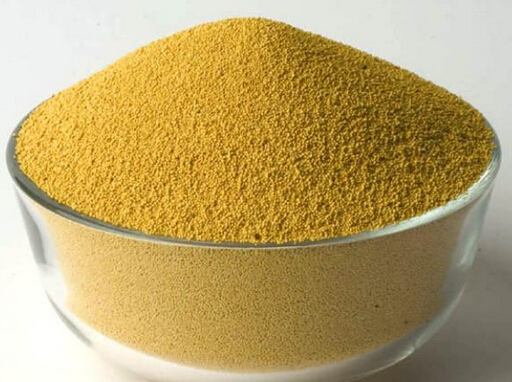 饲用微生物活菌类产品的发酵应用