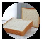 用家用面包机做面包
