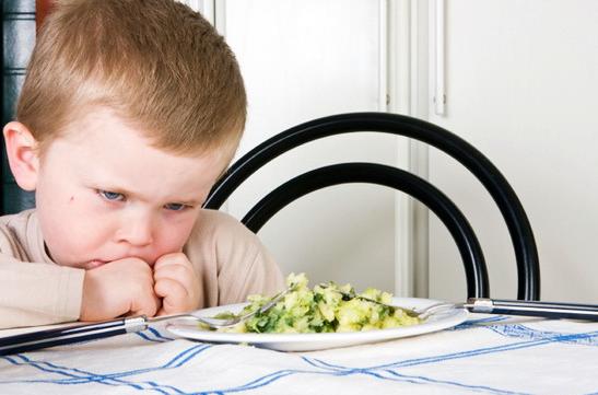 随手一盒,解决孩子吃饭难题