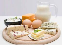 优质蛋白质缓解孕期水肿