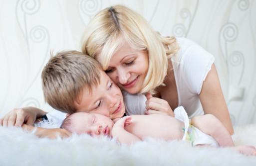 孕妇酵母蛋白粉,助力顺产