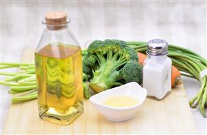食醋风味提升的优质调味原料——安琪耐酸性酵母抽提物