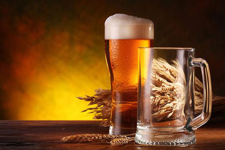 """五大支点:撬动啤酒的""""世纪之争"""""""
