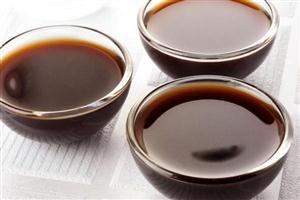 【秋季FIC前瞻】酱油沉淀物与酱油品质提升研究