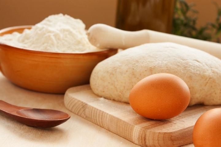 面团发酵方法介绍