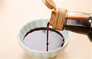 Umami味酵母抽提物促成无添加酱油品质提升