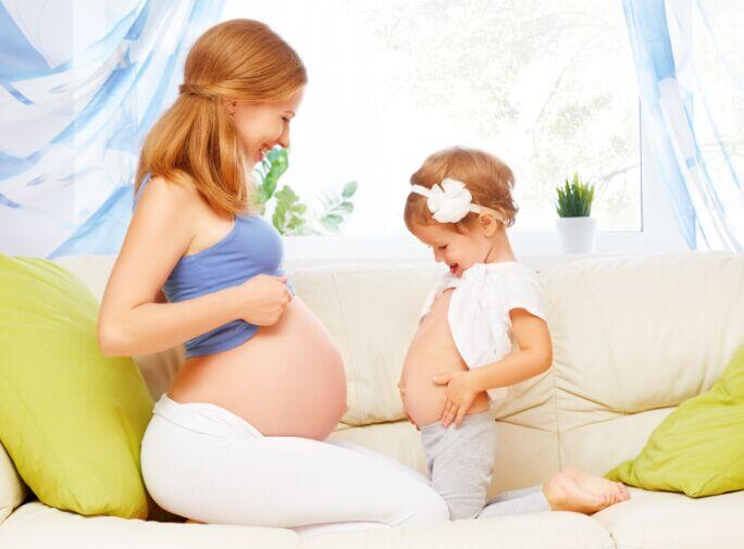 孕期妇女膳食指南(2016)综合版