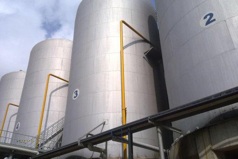 关注营养安全 完善酒精发酵体系