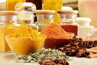 咸味香精是怎样炼成的?