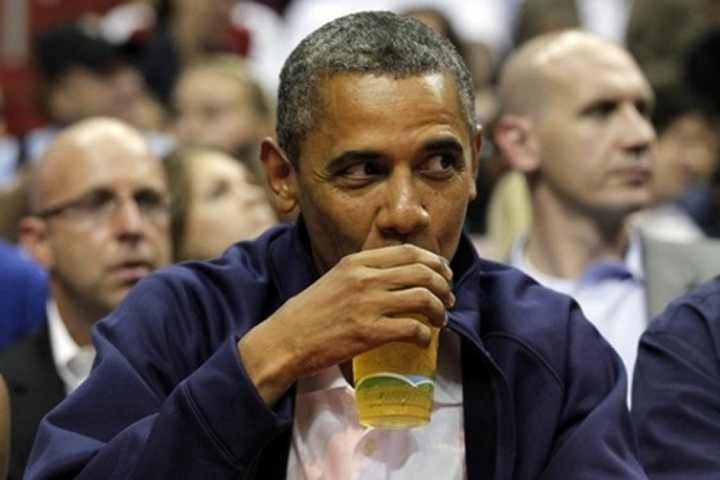 白宫蜜酿啤酒配方