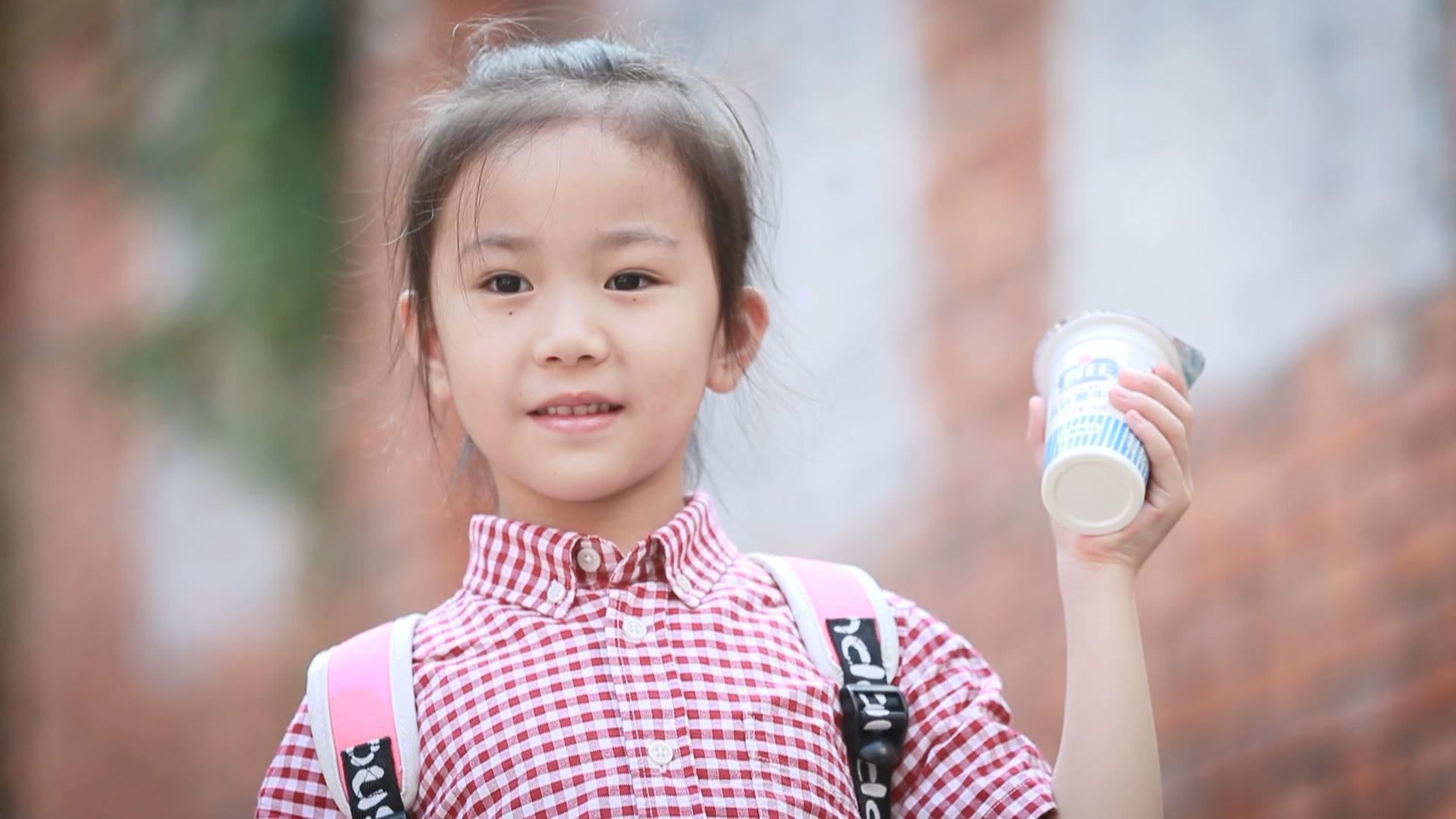 【喜旺科普】专家专栏 —— 青少年到底应该喝什么牛奶