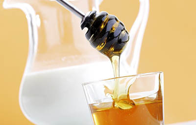 【牛奶蜂蜜手蜡】牛奶蜂蜜手蜡是什么 牛奶蜂蜜手蜡怎么用