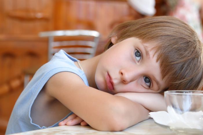【宝宝树】远离夏季儿童空调病,还需流汗不流锌