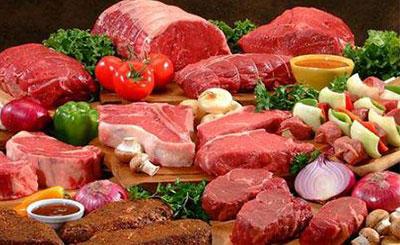 酶制剂在蛋白质工业中的应用
