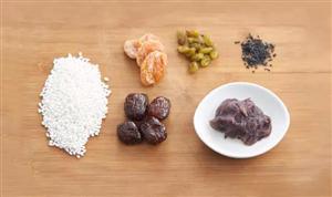 如何开发清洁食品标签的食品