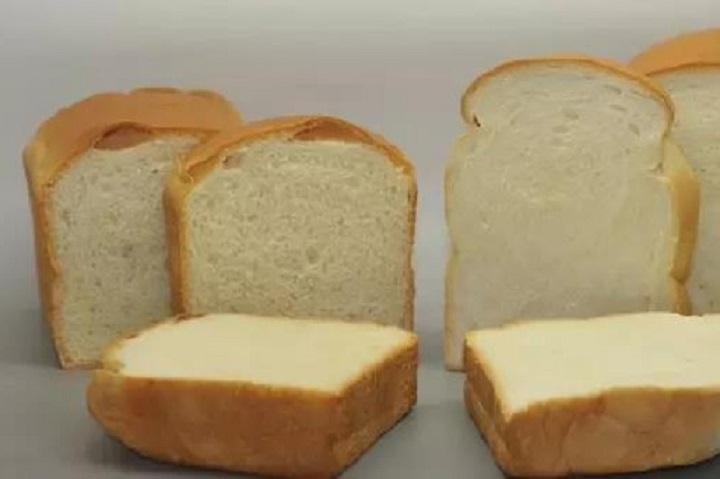保持面包松软的健康帮手—超软改良剂