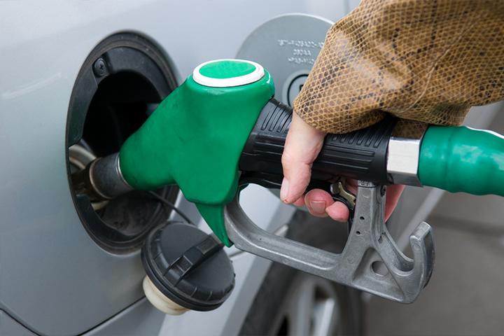 安琪助推乙醇汽油行业新发展