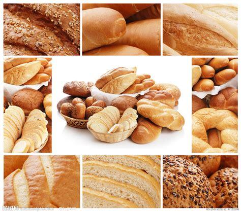 面包保鲜大师--酶制剂