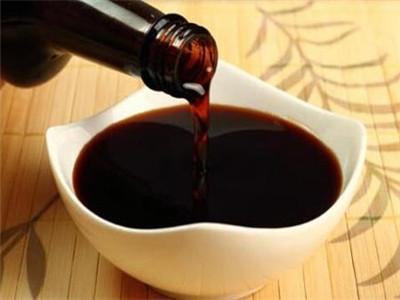 酱油生产的好伴侣