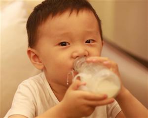 【喜旺科普】喝巴氏鲜奶的三个黄金时段