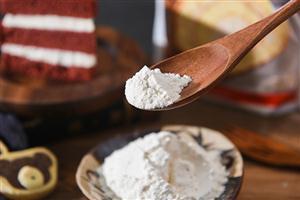 低、中、高筋面粉究竟怎么选?