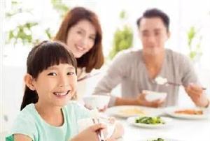 调味品减盐不减味 | 安琪YE与您相约广州调味品展!