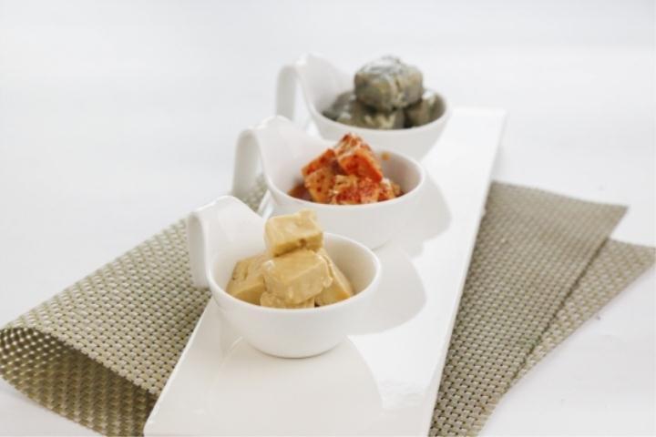 安琪腐乳曲,为传统美食带来新生