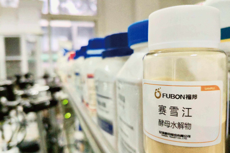 诱食、保肝、促生长:核苷酸化酵母水解物在加州鲈鱼中的应用