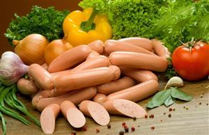 肉制品加工过程中的14个实用论述