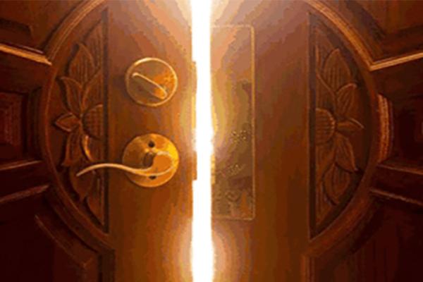 我打开了白酒微生物迷宫的一扇门