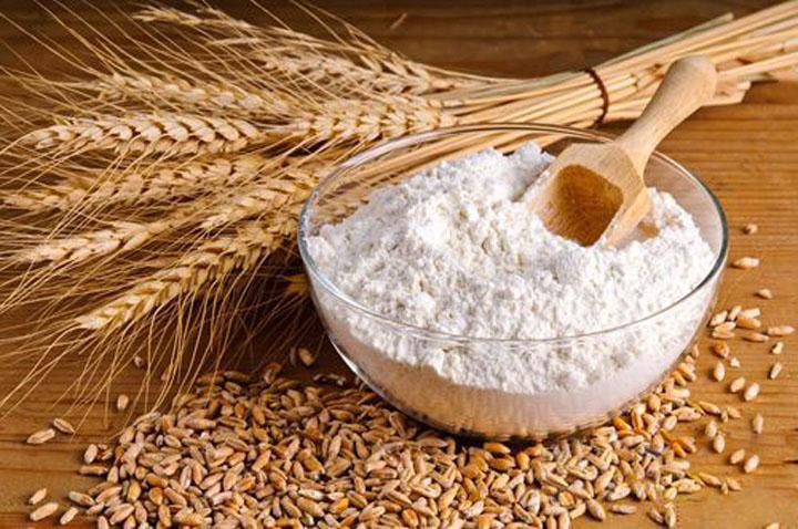 新麦成熟季,谨防面点品质波动