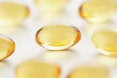 安琪特种酶助力胶原肽品质升级