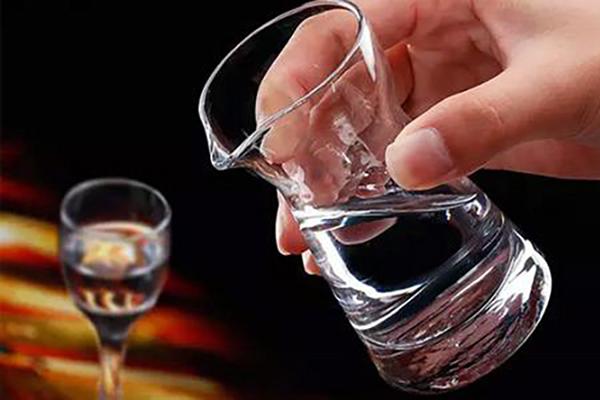 我想让你喝的更健康