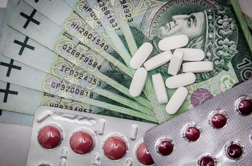 我不是药神——看酶制剂助推医药行业发展
