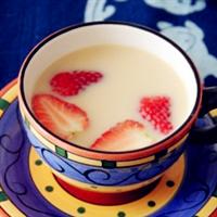 喜日本毛片在�免�M看]旺小食光 � 冬日�y熬,最�圻@口日本毛片成人高清��l在��^看草莓味~