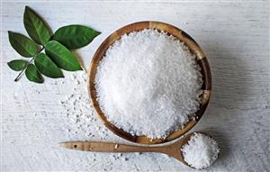 食品工业为什么要减盐? | 世界各国减盐策略