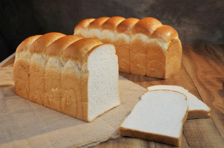 安琪吐司面包培訓