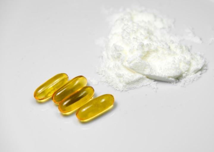 胶原蛋白肽,你了解多少? | 产品品质关键点