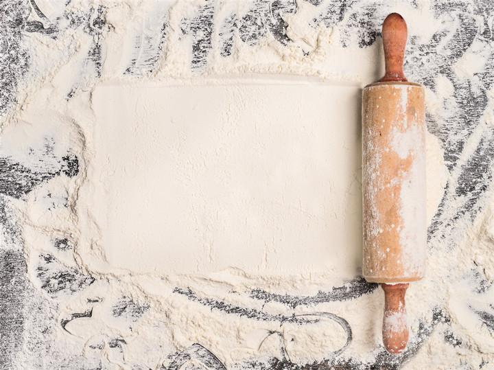 如何选择用于面粉品质改良的酶制剂