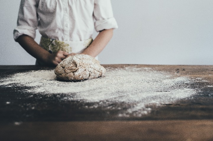 {烘焙课堂}在面粉中应用酶制剂的注意事项